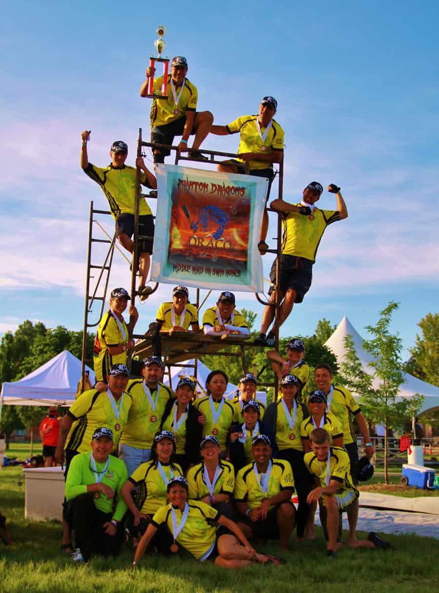 cdbf-team-trophy