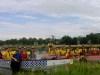 pd-group-shot-lake-arbor