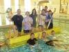 pd-winter-pool1