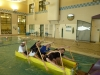 pd-winter-pool2