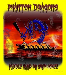 PhantomDragonsLogoYMed