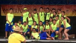 LBT Team CDBF