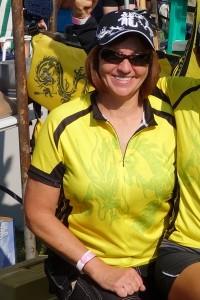 Linda BioPic