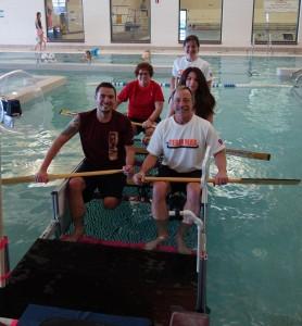 Pool Simulator Practice 19Mar2K16