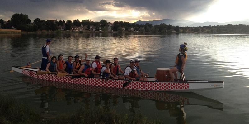 dragon-boat-lake-arborsm