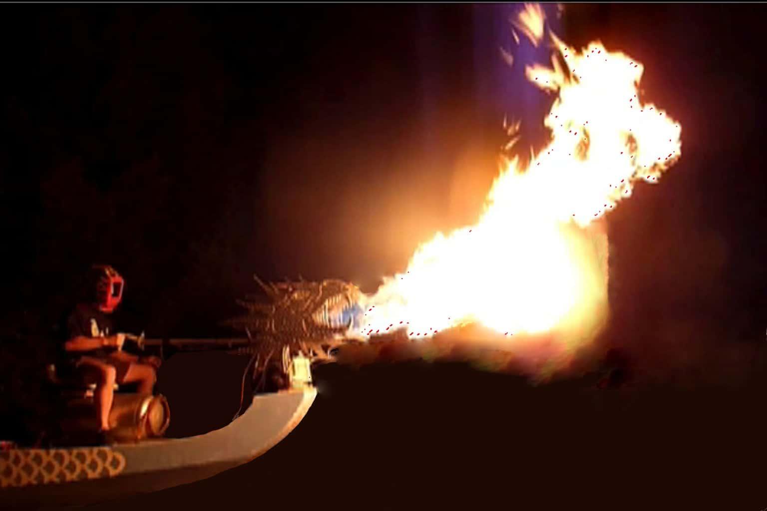 mega-scorch-dragon-boat-rev