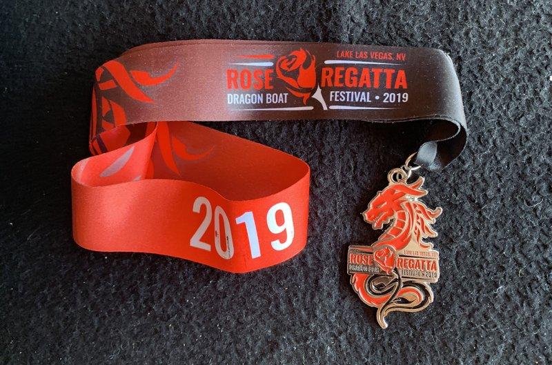 RR-Medal-2K19